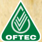 Mallow Speedclean Oftec Registered